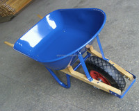 power wheelbarrow medium duty wheelbarrow steel tray wheelbarrow