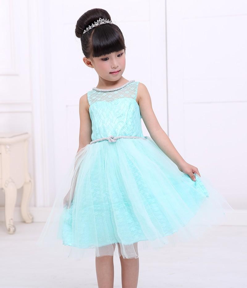 Flower Girl Dress Flower Girl Dress Patterns Baby Flower Girl ...