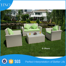 Wholesale french lifestyle living room furniture sofa set sofa furniture RZ1604