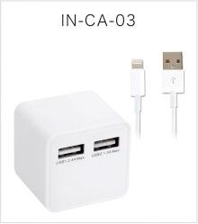 portable charger 20000 mah.jpg
