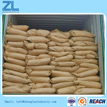 Factory direct supply Micronutrient Chelated EDTA Zn Fertilizer Powder