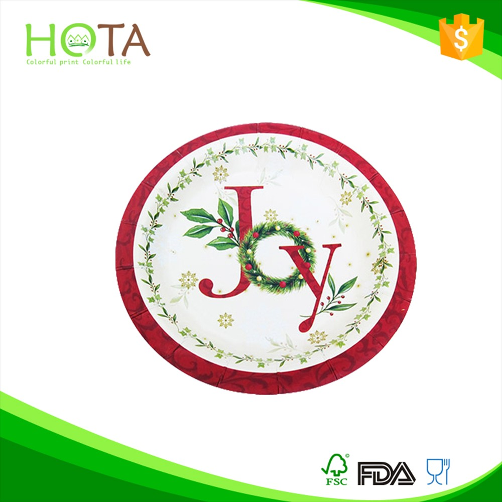 eco friendly paper plates Alibabacom offers 26,665 eco-friendly paper plate products about 86% of these are dishes & plates a wide variety of eco-friendly paper plate options are available.