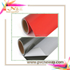 /product-detail/wholesale-colorful-vinyl-film-for-cutting-machine-60516377957.html