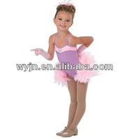First communion dresses sexy ballet nude,ballroom dance competition dresses