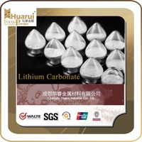 high quality lithium carbonate with low price from China