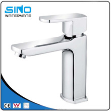 Bathroom faucets modern basin mixer tap fancy bathroom sink faucets