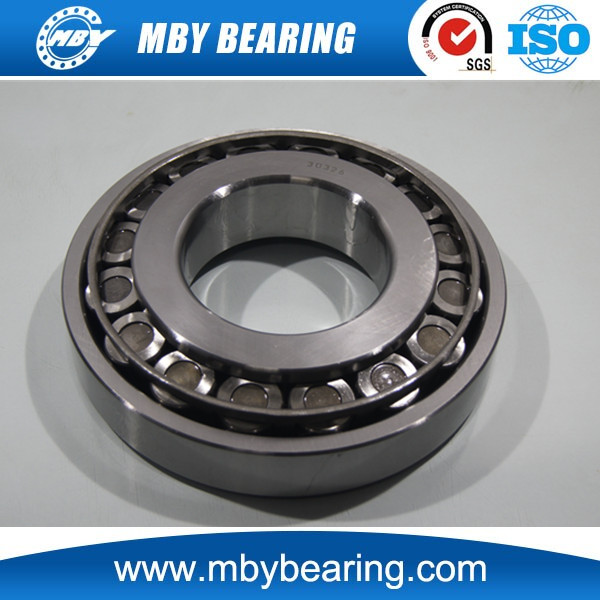 Professional Manufacturer LM11949/lm11910 tapered roller bearing/bridge bearing pad/Roller Bearing