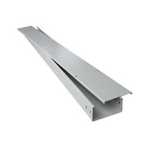 competitive price according to the size/100-400kg cable tray galvanized