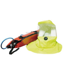 SOLAS EC MED approval Emergency Escape Breathing Device EEBD
