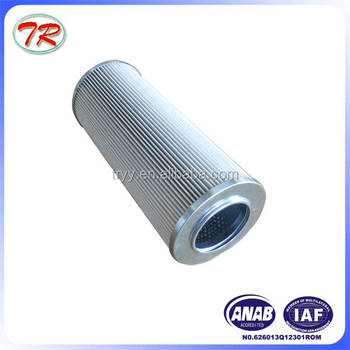 china replacement EPE 1.0145.AS6.A00.0.P hydraulic filter