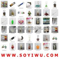 KEY RETRIEVER wholesale for KEY CHAINS