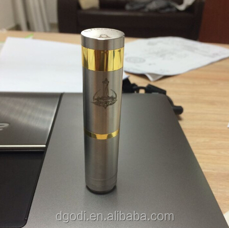 electronic cigarette pipe, luxury electronic cigarette, custom electronic cigarette