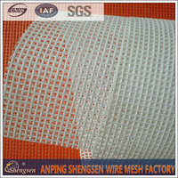 factory direct sell all kinds price fiberglass mesh iso 9001