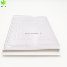 Fast delivery for ipad2/3/4 for ipad air for ipad mini packing box