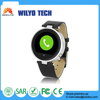 WS365 1.22 Inch Hot Selling Android Java Cheap Watch Phone