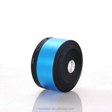 portable mp3 speaker Factory price mini portable speakers for mobile phones