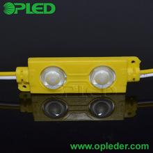 long lifespan 3 smd 5050 led module lights for channel letter