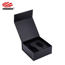 DHP Factory Produce Gift Cardboard Wine Glass Packaging Boxes