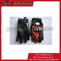 Winter motorcycle Gloves for hot sale