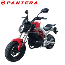 100cc 125 cc Mini Super Pocket Bike Chinese Cheap Sport Motorcycle for Sale
