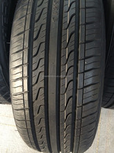cheap high quality car tire parts headway 145/70R12 mini kinds of radial passenger new car tyre size wholesale prices