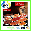 /product-detail/wholesale-pet-food-freeze-dried-chicken-for-cats-and-dogs-60564415970.html