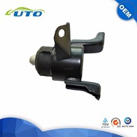 Factory direct sales ISO/TS16949 introduction to hydraulics purpose of motor mounts