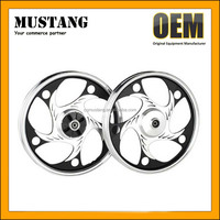 16inch 17inch 18inch 21inch Motorcycle Wheel Rims, Motorcycle Wheels For Dirt Bike