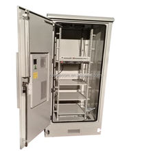 42U 15U 19inch 21inch rack outdoor <strong>network</strong> cabinet