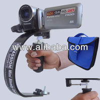 RDPASSION Easy Cam Steadycam Camera Stabilizer Steadicam