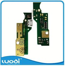 Replacement USB Charging Port Flex for Lenovo S930