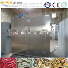 Hot sale fish dryer/fish tray dryer/fish drying machine 0086-15037185761