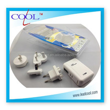 wholesale usb wall charger for blackberry