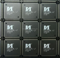 Available set top box chips MSD7828L-LF MSD7828