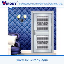 VIRONY Customized Stainless Steel 304 Doors