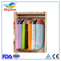 Disposable Plastic Cover Suit Protective Suit Cover