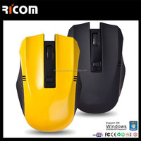 computer wireless mouse,cheapest wireless mouse,high quality wireless mouse------MW8075---Shenzhen Ricom