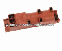 ignition used in oven gas cooker with 4 outlet 311018143221