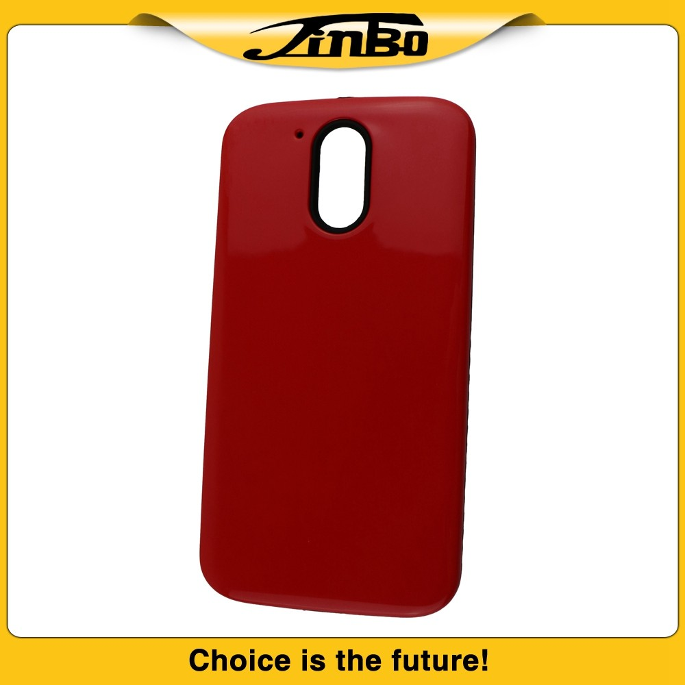 Popular Sale cover case for huawei with competitive cost