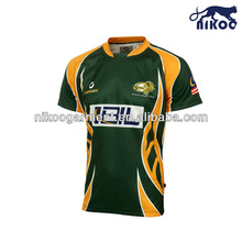 rugby jersey online shopping for wholesale clothing