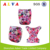 ALVA Baby Flowers Cloth Reusable Diapers Wholesaler of Baby Cloth Diapers