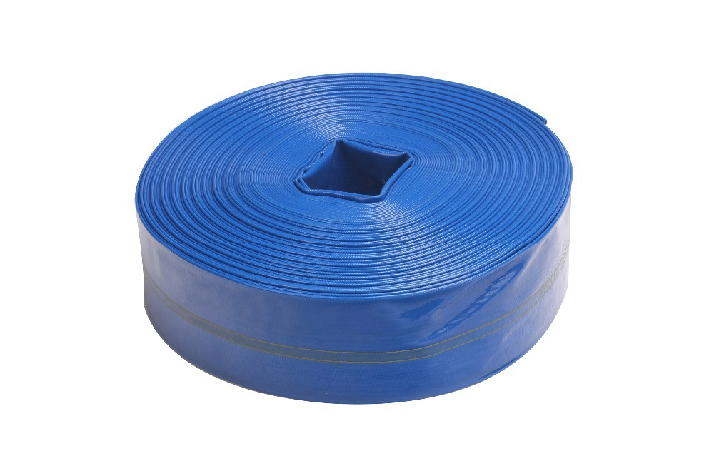 Colorful All Size Pvc Water Hose 6 Inch Pvc Irrigation Lay  sc 1 st  Acpfoto & 6 Water Hose - Acpfoto