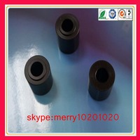 precision cnc turned part cnc precision lathe machine parts and function