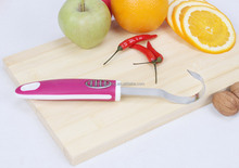 2014 new style kitchen gadget with TPR handle