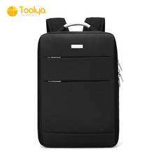 Best selling china suppliers canvas school backpack, travel laptop backpack