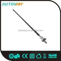 Flexible Rubber Cheap Car Radio Antenna Amplifier