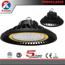 Shenzhen factory price Nichia led Meanwell driver led high bay 150w retrofit