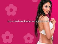 2015 wall paper name brand designer wallpaper