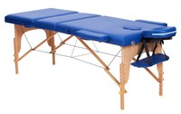 Chinese Product Fitness Equipment Folding Cot