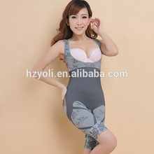 Free Shipping Slim By Night Body Shaper Women Body Shaper Wholesale